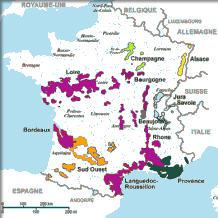 french_organic_wines