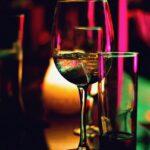 drinks-871904_1280