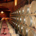 frescobaldi_wine_cellar_wine_barrels