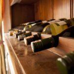 wine_bottles_wine_bottles
