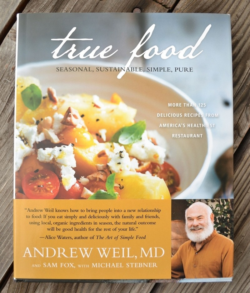 andrew-weil_true_food