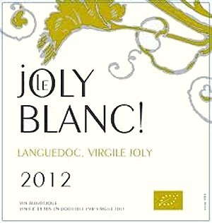 le_joly_blanc_2012