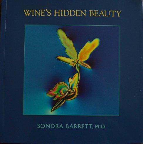 Sondra Barett's amazing book