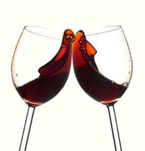 toast-wine