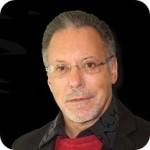 Jay Abraham - organic wine testimonial