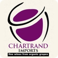 Chartrand Imports
