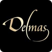 Domaine Delmas Blanquette de Limoux, France