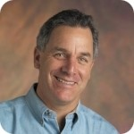 Gary Hirshberg on organic wine