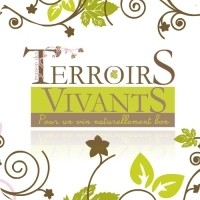 Terroirs Vivants Jacques Frelin, Languedoc, France