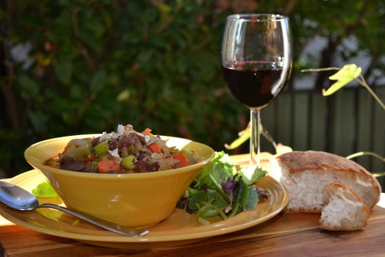 Vegan-food-pairing-Chili