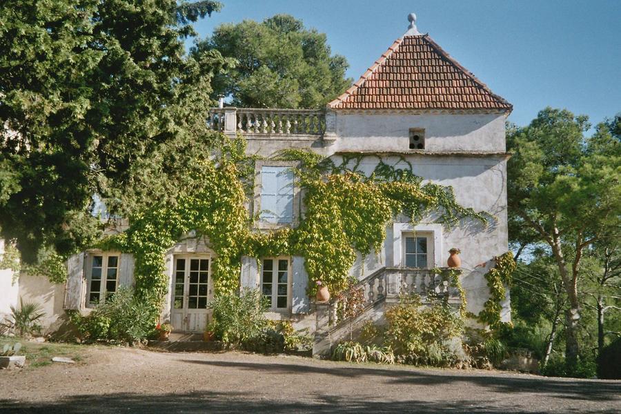 chateau-bousquette-1_lightbox