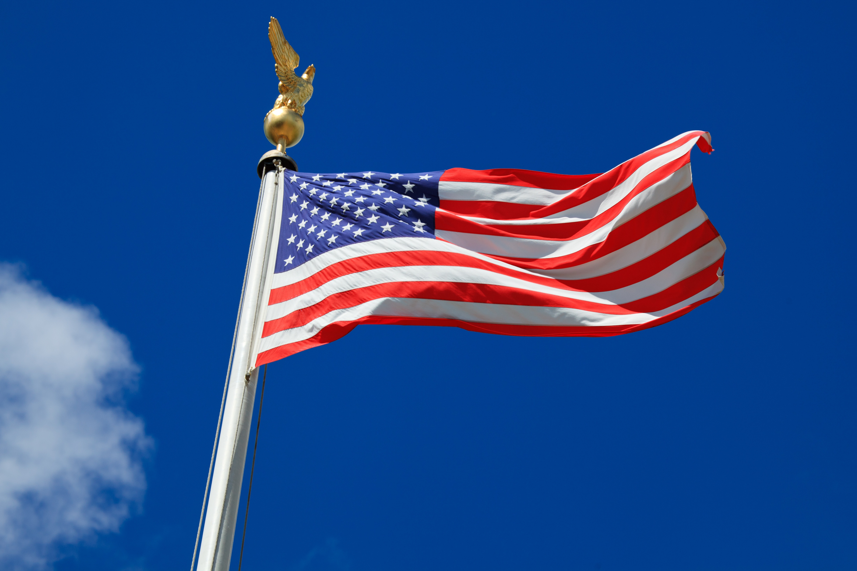 american_flag_194592