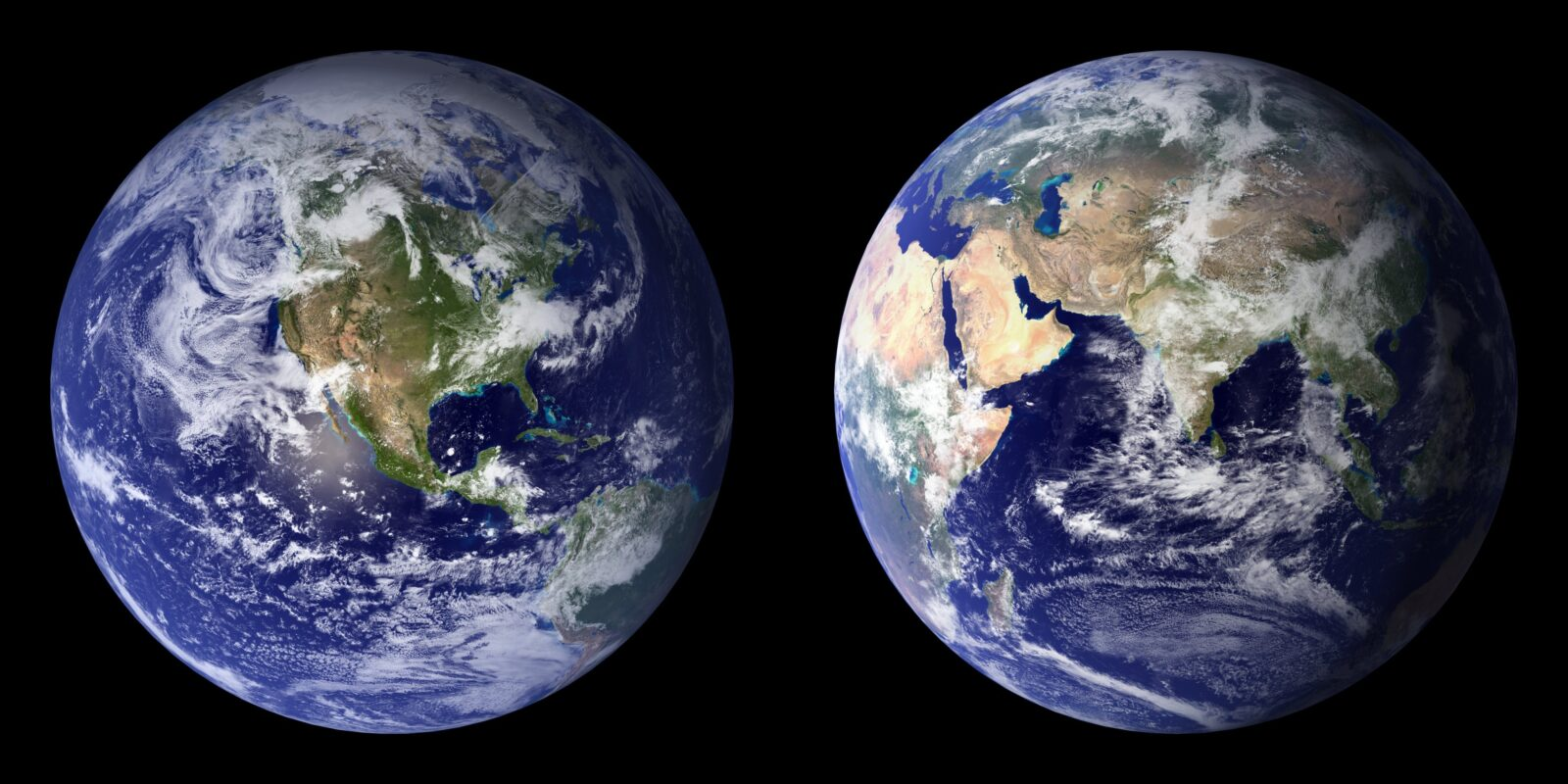earth_planet_front_side