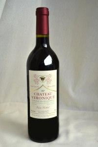 bottle-chc3a2teau-vc3a9ronique