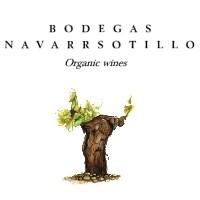 Bodegas Navarrsotillo Rioja, Spain
